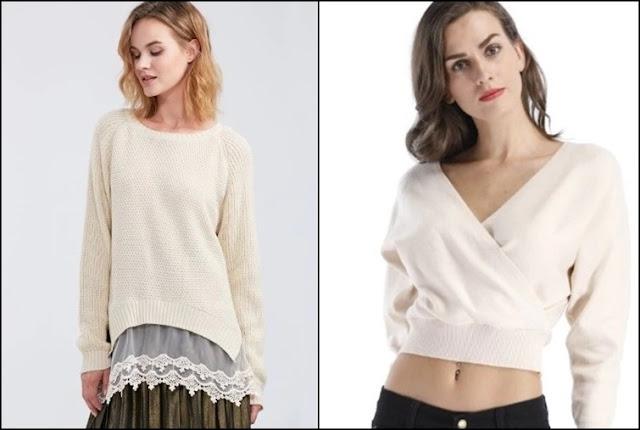 Zaful - moda e estilo em um único lugar