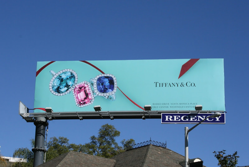 Tiffany rings Dec 2011 billboard