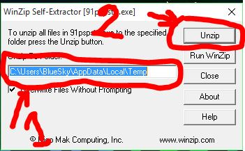 Electrical & Electronic: How to install PSpice soft