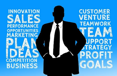historias de éxito empresarial