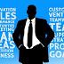 10 Historias de Éxito Empresarial