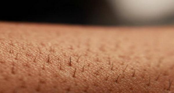 pilozitatea pe piele poate arata probleme de sanatate