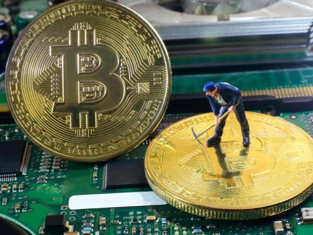 O que se deve saber sobre a mineração de criptomoedas!