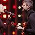 Fransen kiezen opnieuw via Destination Eurovision.