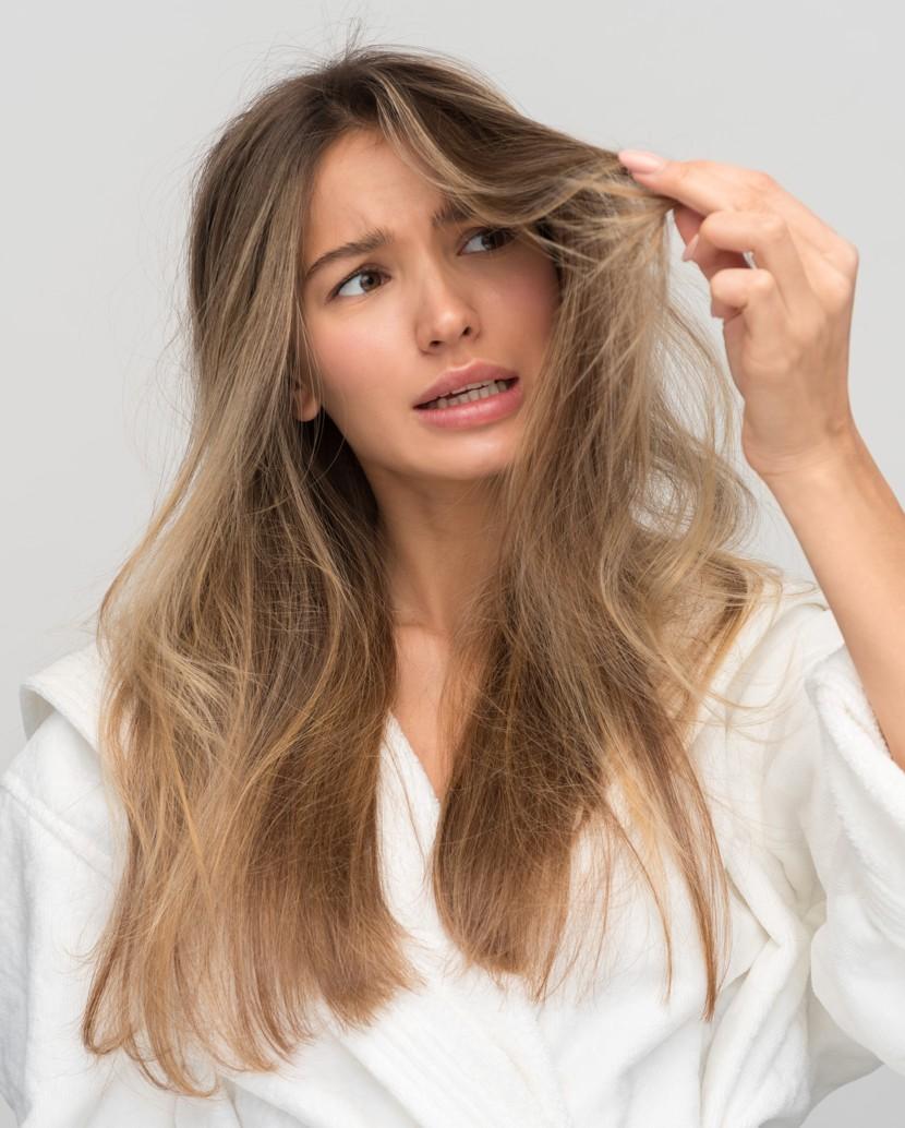 Cuidados que se deve tomar ao pintar o cabelo em casa