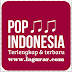 Download Lagu Pop Koleksi 2018 Terpopuler Terhits dan Terlengkap All Artis Full Album Mp3 Gratis Paling Top Rar | Lagurar
