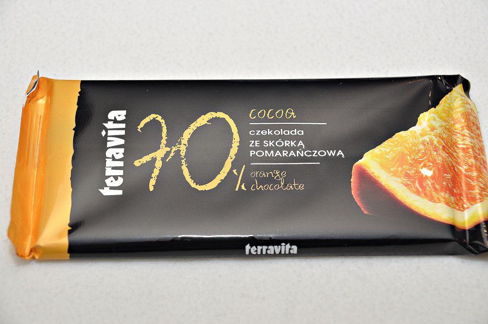 czekolada 70%
