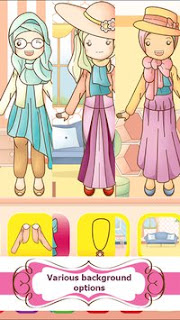 hijab dress up fashion apk -3