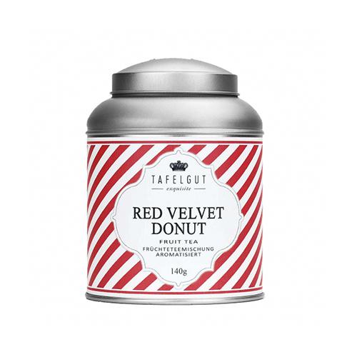 http://www.shabby-style.de/red-velvet-donut-tee