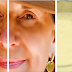 Thousands Of Women Are Using This Cream To Make Wrinkles Disappear Overnight!
