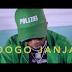 VIDEO | Dogo Janja - NGARENARO | Watch/Download