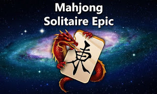 Mahjong Solitaire Epic Premium Edition Apk Full Mod Free Download For Android