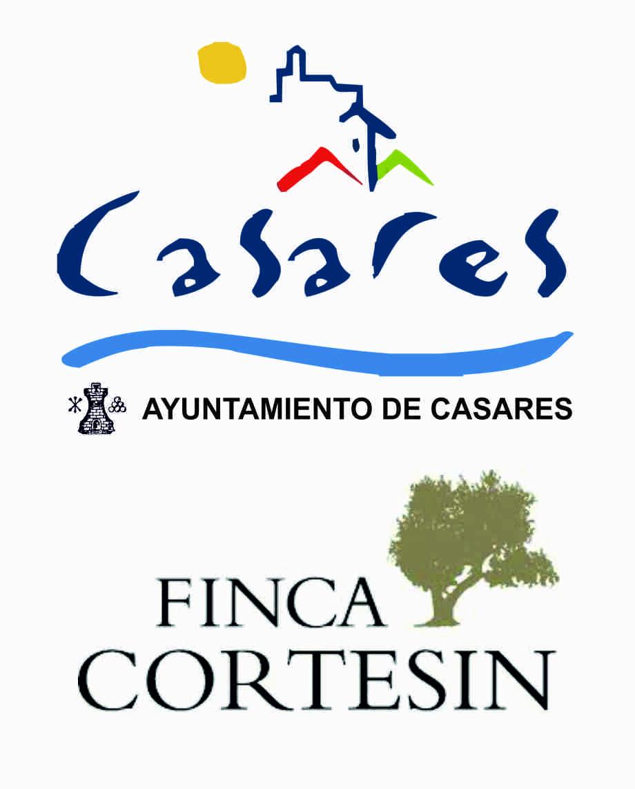 Casares informacion equipo de gobierno prepara cursos de for Convenio jardineria 2016
