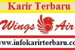 Lowongan Kerja pada Wings Air - Lion Group
