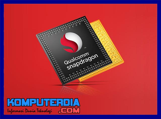 Snapdragon 660 Langka, Pihak LenovoTunda Moto X4?