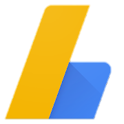 Google Adsense/Admob High CPC keyword 2018