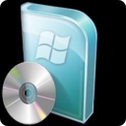 تحميل 14 نسخة ويندوز مفعلة ايزو او عادي Download the Windows operating system ISO natural