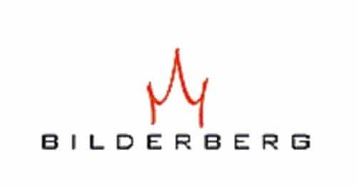 EconomicPolicyJournal.com: BREAKING Bilderberg Meeting