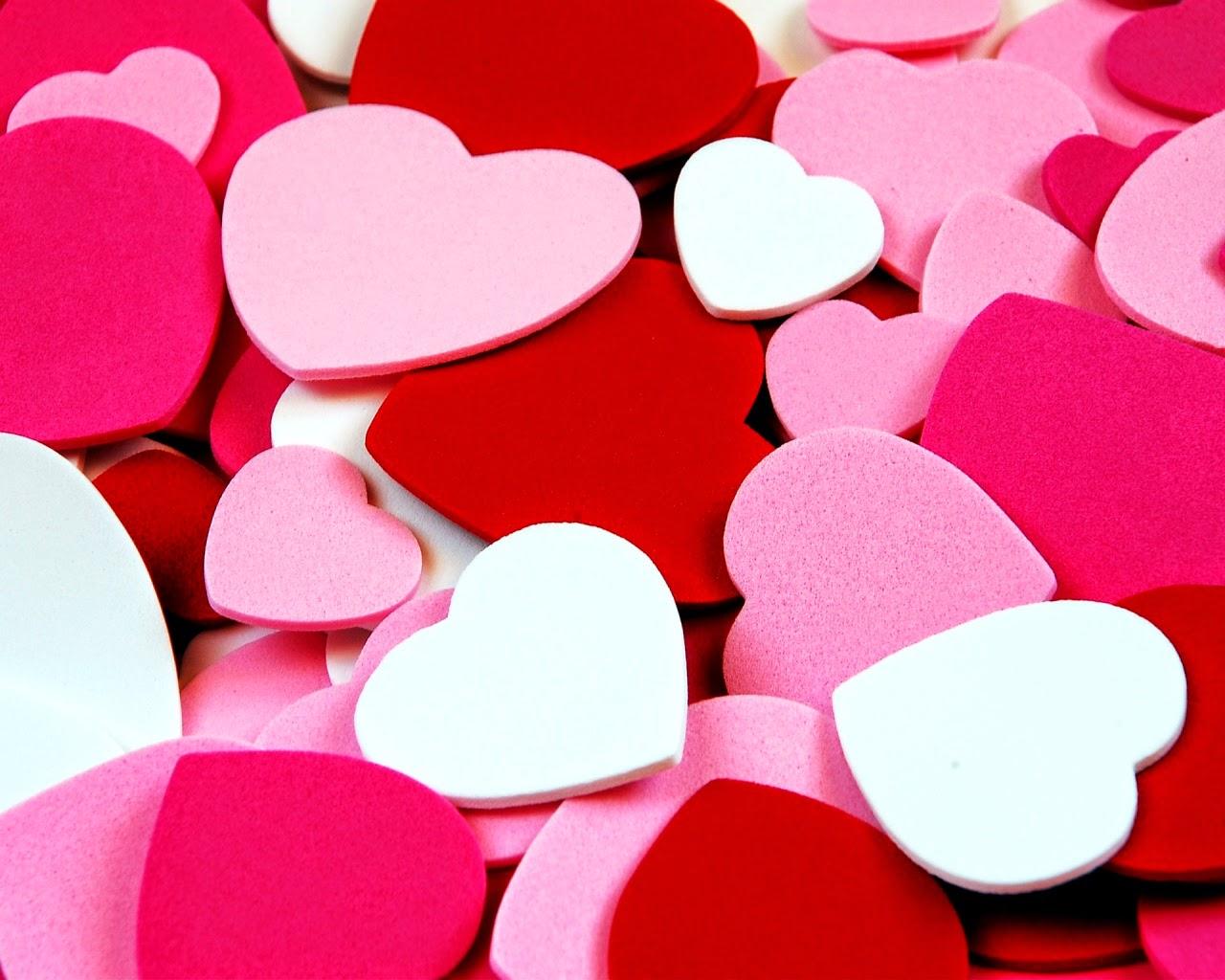 Hình nền tình yêu cực đẹp dễ thương \u0026 thơ mộng