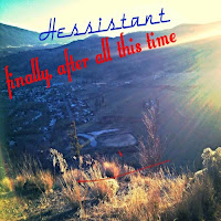 Hessistant - Finally After All This Time https://store.cdbaby.com/m/cd/hessistant3
