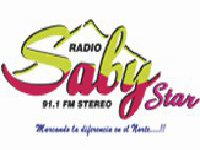 Radio Saby star