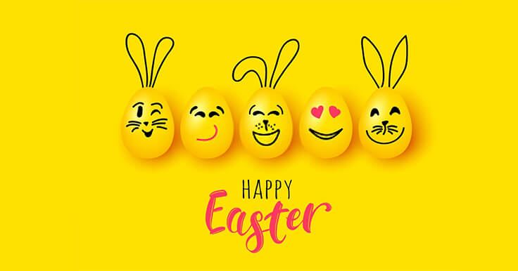 Beautiful Easter Pics, Images And Photos Download