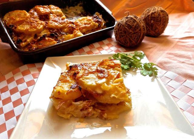 receta-de-patatas-gratinadas-con-beacon