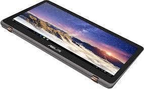 ASUS ZenBook Flip UX360UA Drivers Download