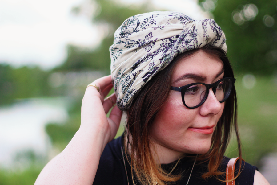 head scarf, headscarves, summer, outfit, summer outfit