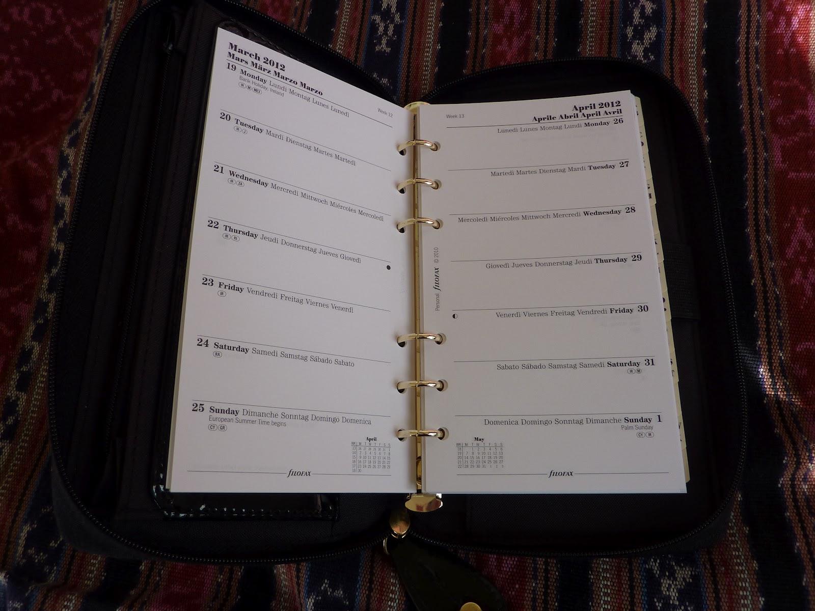 3bdaab66a300 philofaxy.blogspot.com