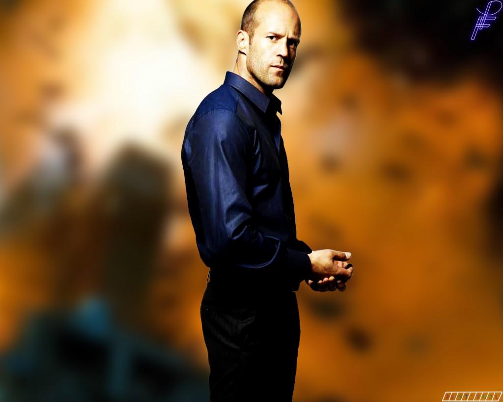 Jason Statham Wallpapers Hd 2012  Hollywood Stars-4397