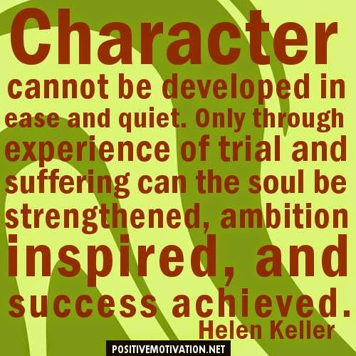 Inspirational quote helen keller mother2motherblog inspirational quote helen keller altavistaventures Images