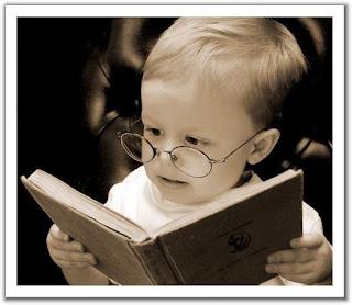 Reading Skill