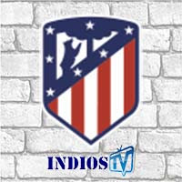 Live Streaming Atletico Madrid