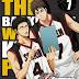 [BDMV] Kuroko no Basket Vol.07 [130129]