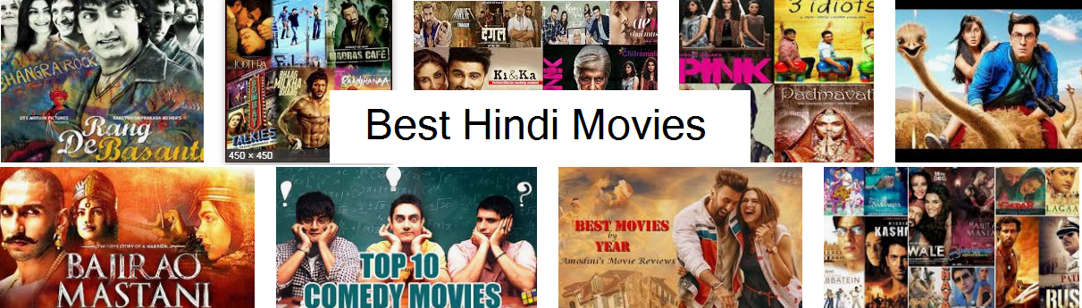 best hindi movies download free