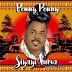 Penny Penny - Siyayi Vuma (Prod. By DJ Maphorisa & DJ Buckz) (Instrumental Mix) ( 2k16 ) [Download]