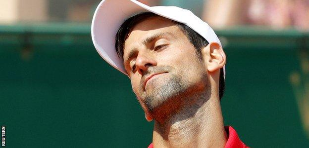 Monte-Carlo-Masters-Rafael-Nadal-danh-bai-Karen-Khachanov-trong-khi-Novak-Djokovic-de-thua-1