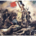 Revolução Francesa - Gabarito