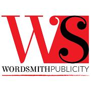 http://www.wordsmithpublicity.com