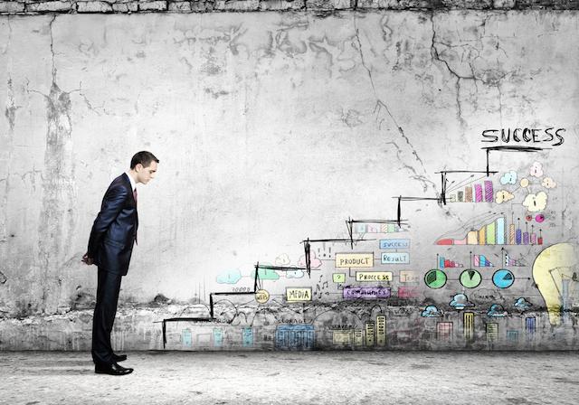 أمراً تعرفها تبدأ عملك الخاص EntrepreneurTraitsNivens.jpg