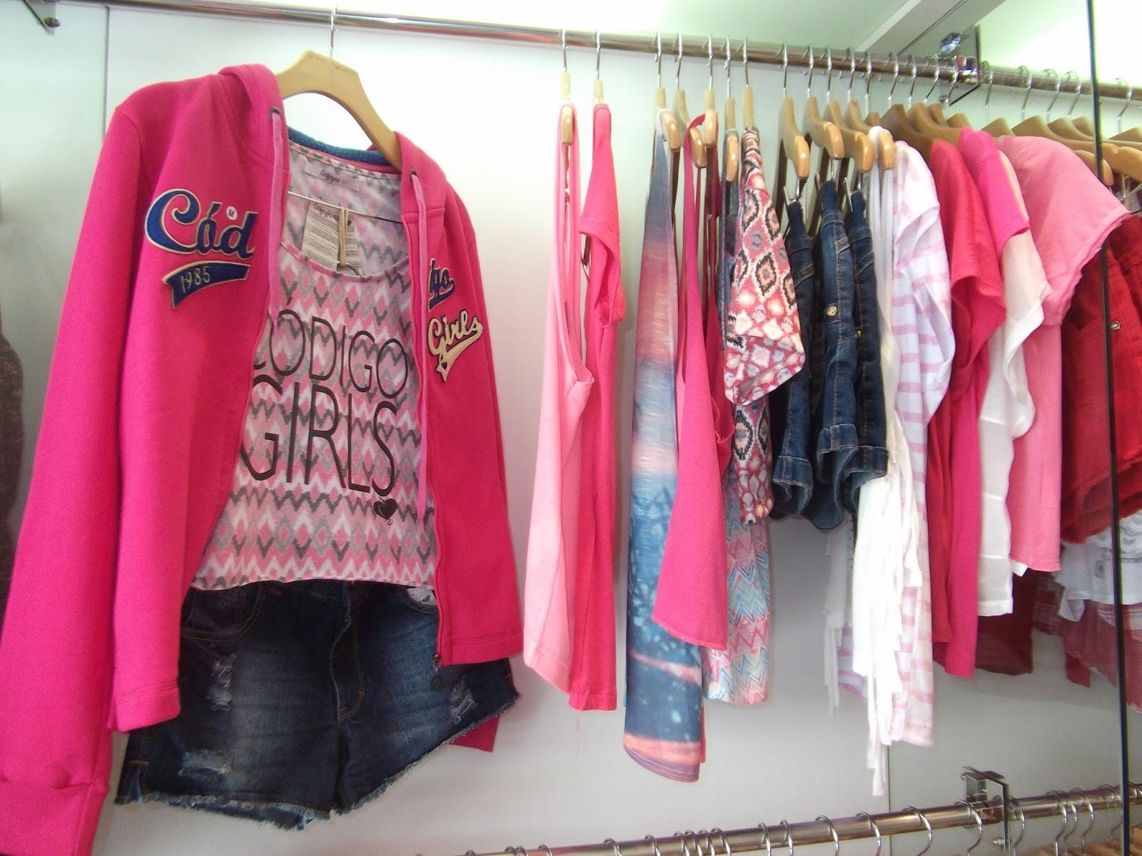 9d54337e6cd Moda Código Girls - Blog da Rapha Vitiello