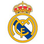 Real-Madrid-APK