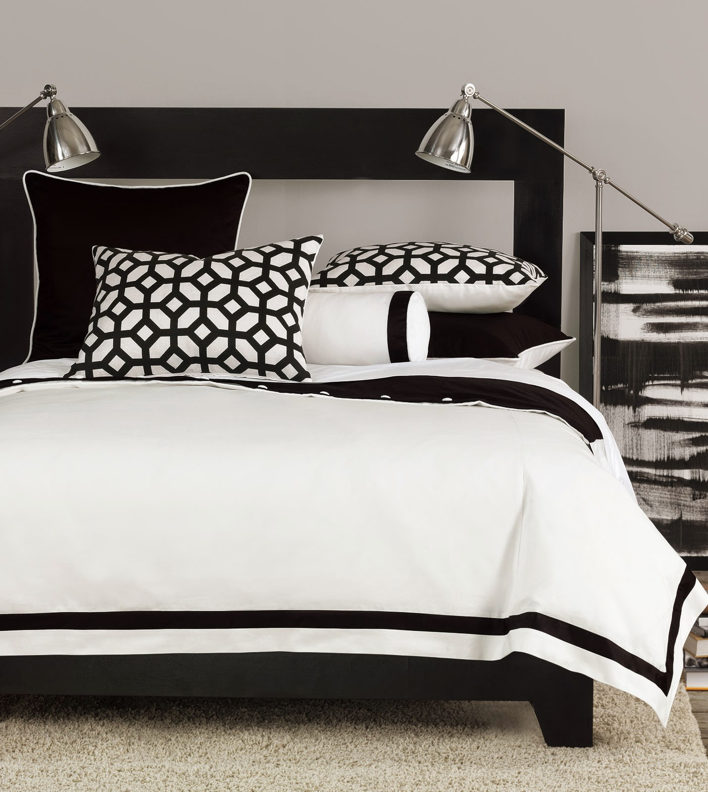 Pretty Bed Covers Bed Linen Tips And Tricks For A Pretty Bedroom