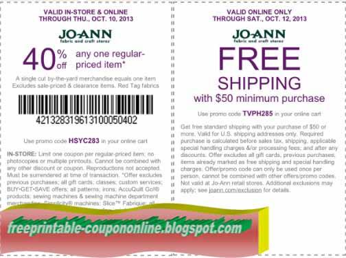 Fun spot coupons 2018