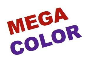 Image Result For Mega Millions