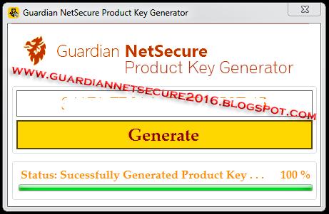 Norton antivirus 22. 19. 0. 213 crack 2020 [mac + keygen] download.