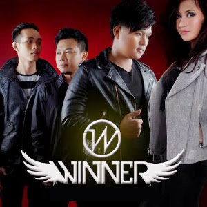 Download Lagu Winer Full Album Mp3 Terpopuler Dan Lengkap