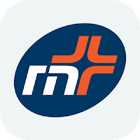 http://www.greekapps.info/2016/02/mobiplus.html#greekapps