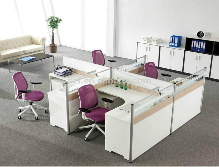 Used Office Furniture Liquidators Las Vegas Buy Office